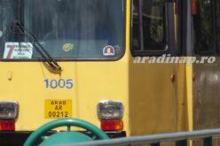 Hivatalból tesztelik a taxisokat, villamosvezetőket, buszsofőröket
