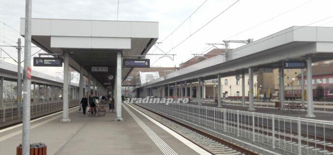Júliustól újraindulnak a nemzetközi vonatok