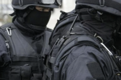 Egy Arad megyei nő kész volt terroristaként harcolni