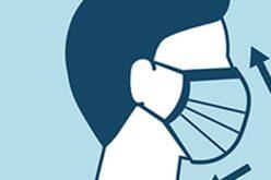 Büntethető a védőmaszk nem viselése zárt helyen