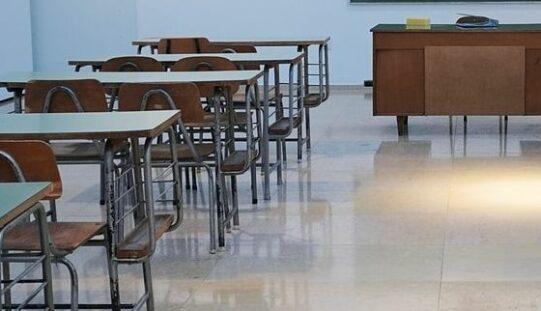 Felkészítők, vizsgák: 10-nél többen is lehetnek az osztályteremben