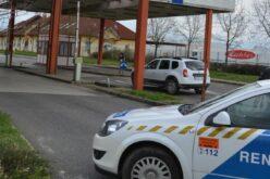 A szerb állampolgárok már simán beléphetnek Magyarországra, a román állampolgárok nem