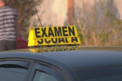Újraindulnak a járművezetői vizsgák