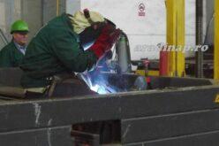 Még nem éled fel Aradon a metrókocsi-gyártás