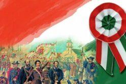 Leszavazták a magyar közösség hivatalos napját