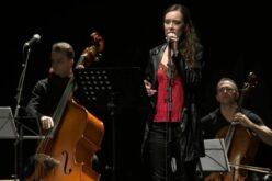 Újratölt az Aradi Kamaraszínház: tangó, szenvedély