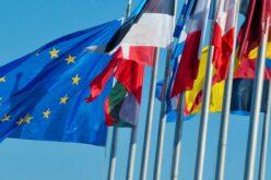 Az Európai Bizottság a határzárak feloldására kérte fel a tagállamokat