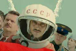 Magyar filmszatíra az Arta moziban: Lajkó – cigány az űrben
