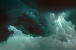 Hétfőig meghosszabbították a sárga viharjelzést