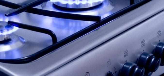 Csütörtökön Pécskán szünetel földgázszolgáltatás