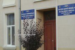 Képességvizsga: a Csikyben a diákok harmada megbukott, 9-es fölött csak Kisiratoson