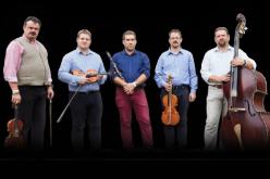 Aradi Kamaraszínház: gyermekelőadás, koncert, kabaré
