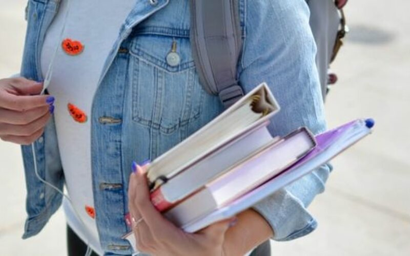 Érettségi a Csikyben: jobb, mint tavaly