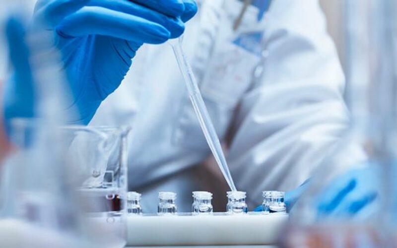 Koronavírus tesztközpont lesz az ipari övezetben