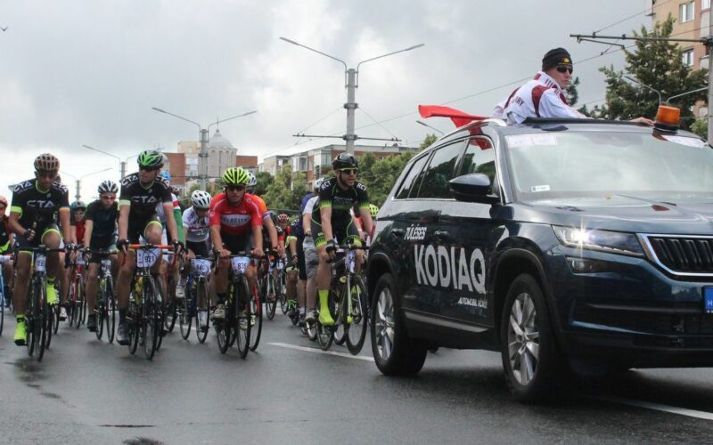 Békéscsaba-Arad-Békéscsaba Szupermaraton: leghamarabb 2021-ben