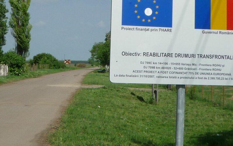 Faragó: egyszerűsítjük a határ mentén ingázók helyzetét