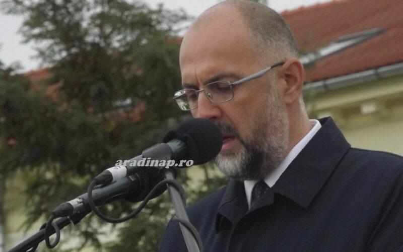 Már tuti: az RMDSZ nem írja alá a bizalmatlansági indítványt