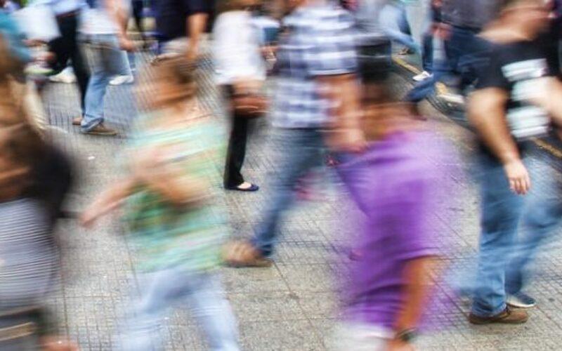 Koronavírus-felmérés: inkább hisznek a szomszédnak, mint a kormánynak