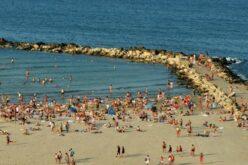 Ha a román tengerpartra készül, erre számítson