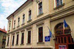 Újabb pályázati lehetőségek az Arad megyei civil szervezeteknek