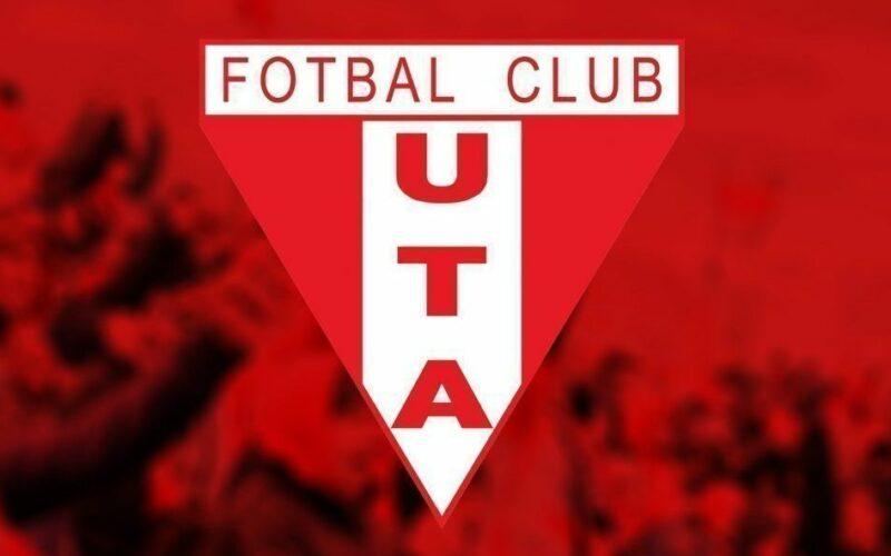 Az UTA folytatja a virtuális jegyek eladását