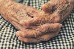 Fogalmuk sincs, mennyivel emelik a nyugdíjakat szeptembertől