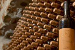 Két tulajdonos kiszáll az Arad-hegyaljai Elite Wine borászatból