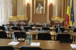 Polgármester-választás: tizenkét székvágyó