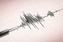 Földrengés volt Arad megyében