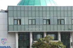 60 ezer lejes repedés a megyei tanács kifizetéseiben