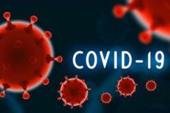 Múlt hétfőtől plusz 222 koronavírusos megbetegedés Arad megyében