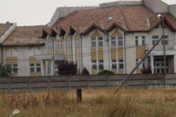 Kitoloncoltak Aradról 41 illegális bevándorlót