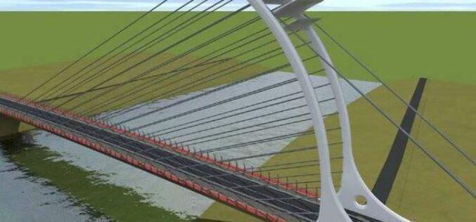 Miért csodálkozunk: az új Maros-híd műszaki tervét is bukaresti cég készítheti