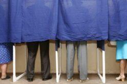"""Idősek szavazási idősávja: """"alkotmányellenes, megalázó"""""""