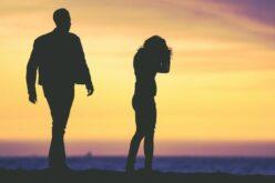 Rekordszámú válás májusban