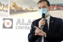 Szombaton Orban-kampányvizit Aradon