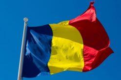 Börtönbe kerülhet, aki becsmérli a román zászlót vagy himnuszt
