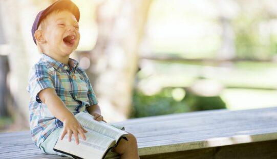 Tanévnyitó: hat tanár, négy diák pozitív