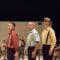 Elmarad a kolozsvári színház aradi vendégjátéka