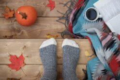 Szeptember 22.: őszi napéjegyenlőség