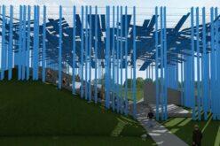 Nyári színház: Aradon még terv sincs, Pécskán építik