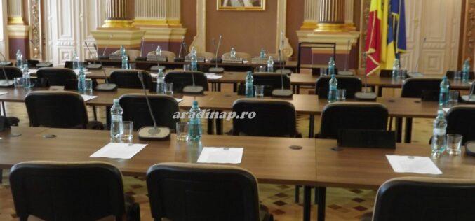 Döntött Falcă: nem lesz RMDSZ-es alpolgármester Aradon