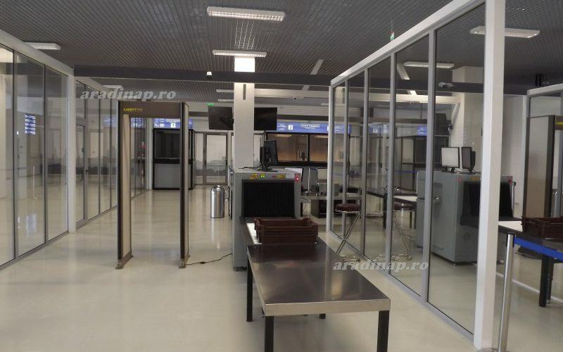 Két piacvezető utazási iroda is bezárta aradi kirendeltségeit
