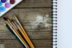 Tanévkezdési káosz-morzsák iskolarendőrségtől a szülők kizárásáig