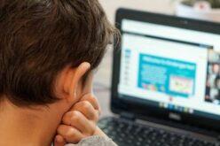 A szülő kérheti gyermekének a kizárólagos online oktatást