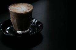 Tizennégy településen egy hétre bezárnak a kávézók, vendéglők