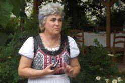 Papírforma Kisiratoson: Korondi Erikát újraválasztották