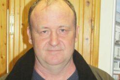 Behúzta: Sandu Krisztián Sofronya új polgármestere