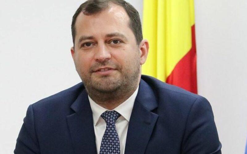 Koronavírusos a megyei alelnök