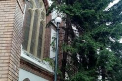 Körbesétálható Vörös Templom: sikerült ezt is elrontani